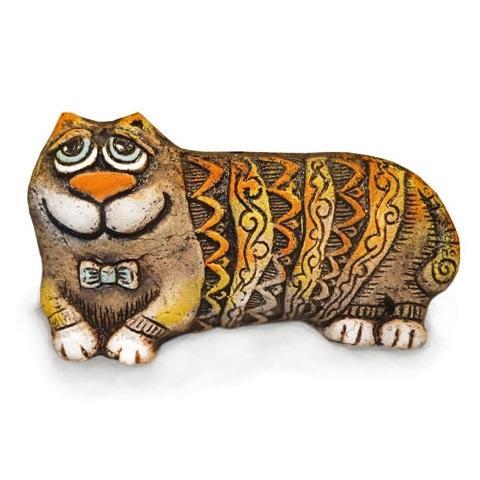Кот Диванный
