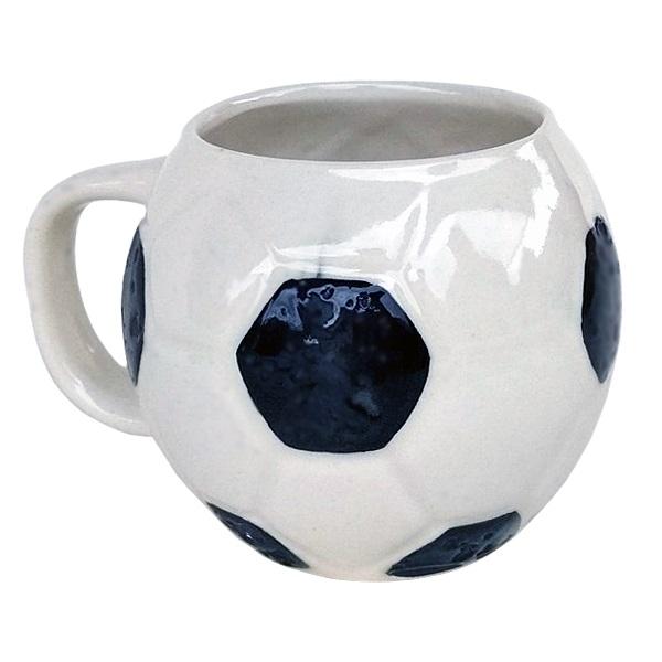 "Чашка ""Мячик"""