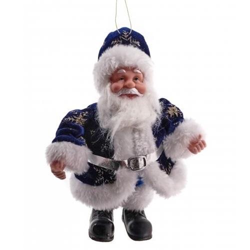 Дед Мороз, 24 см