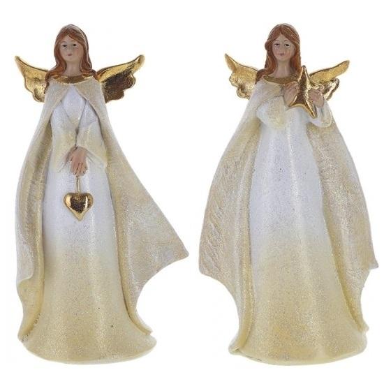 "Сувенир ""Ангел"", 2 вида"