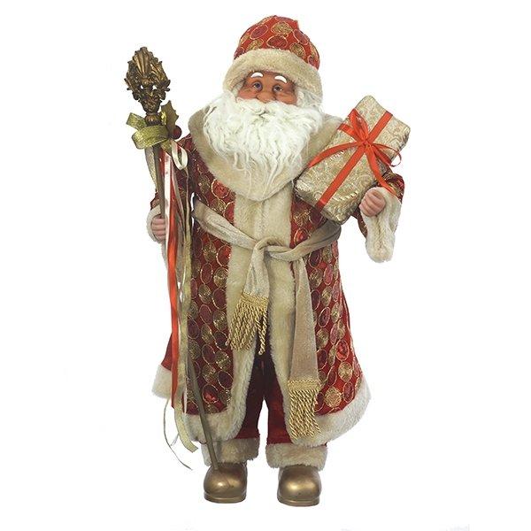 Дед Мороз, 66 см