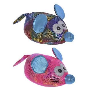"Мягкая игрушка ""Мышка"""