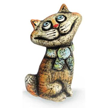 Кот Смайлик 2