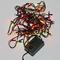 Электрогирлянда 180 ламп